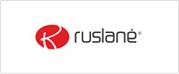ruslane